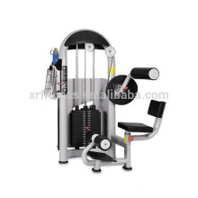 New product/Gym equipment /Abdominal machine
