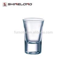 D216 24ml verre à liqueur