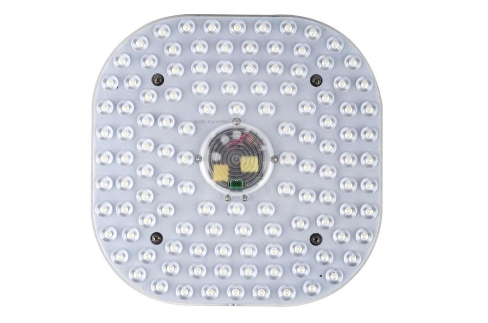 smart led module dimmer