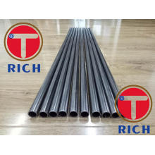 Q345 sprial welded carbon steel pipe