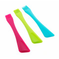 Multi Purpose Silicone Pastry BBQ Basting Oil Brush