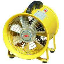 """Ventilador Portátil de 12 """"com Aprovações CE / CB / SAA"""