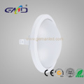led waterproof bulkhead IP65 round 6w