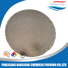Infrared Honeycomb Ceramic Plate for gas furner & Gas Oven