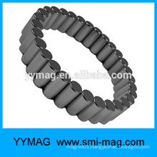High quality magnet bracelet