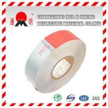 Anuncio grado Material reflexivo para coche cuerpo signo (TM1600)