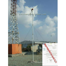 150w small wind turbine