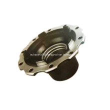 wheel hub for Automobile