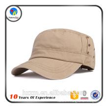 Chapeau militaire 2015 chaude à vendre