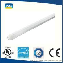 T8 LED Tube light from China LED light manufacturer