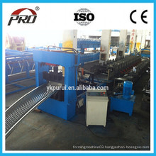 Cold Screw Jointed Arch Roof Roll Forming Machine/Arch Sheet Machine