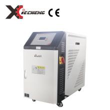 Tipo de água de 160 graus Alta temperatura do controlador de temperatura do molde de plástico