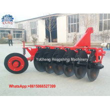 Paddy Disc Plough with 6 Discs