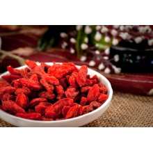 Goji Berries Kering Konvensional 280 #