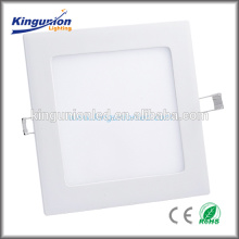 SAA GS TUV Certificate High Bright RGB Led Panel Light with Wifi
