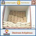 Dextrosa anhidra