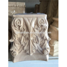 craft antique wood carving wood corbels