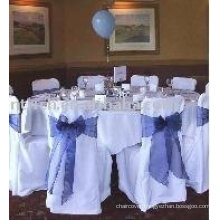 chair covers,polyester/visa chair covers,hotel chair covers,chair ties/sashes