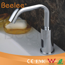 Deck Mounted Automatic Sensor Faucet