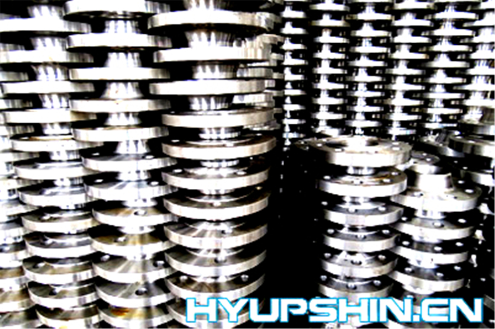 hyupshin_flanges_din_en1092-1_wn_flanges_