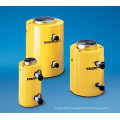 Clrg-Series High Tonnage Cylinders Double-Acting High Tonnage Cylinders Clrg-502