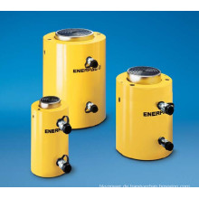 CLRG-Serie hohe Tonnage Zylinder hohe Tonnage doppeltwirkende Zylinder Clrg-502