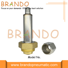 NO Water Solenoid Valve Armature Tube Rebuild Kit