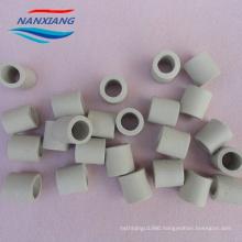 2012 Popular Ceramic Raschig Ring for Actifier Columns