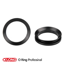 NBR Rubber Vs Ring Seal Rotary Seal