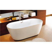 High Qualty Free Standing Bathtub