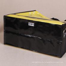 Hersteller Großhandel PP Woven Bag China
