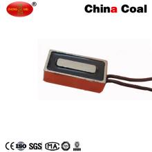 DC 12V 24V quadratisches Elektromagnet-Aufzug-Produkt-Quadrat, das Solenoid hält