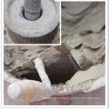 Mortar Materials Vae Rdp Polymer Powders