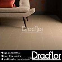 Popular China Vinyl Flooring Tile (P-7094)