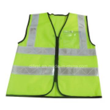 Best Selling Cheap Reflective Vest, Reflective Safety Vest