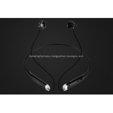 Neckband wireless Sport Earphone for Running
