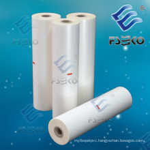 Soft Touch Film for Hot Laminating (30ST)