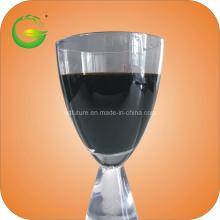 Sophora Alopecuroide Extract-Marine Liquid