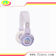 Good Quality Wireless Stereo Headphones