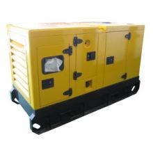 De buena calidad 8KVA-500KVA generador de reserva con arranque automático