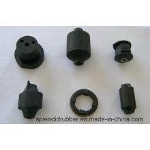 OEM Rubber Custom Molded Bushings