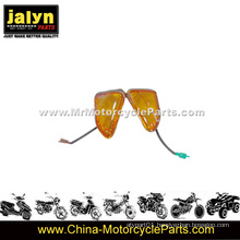 Motorcycle Front Turn Light for Ybr125