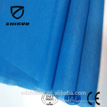 Breathable Agriculture Spun-Bond PP non-woven fabric