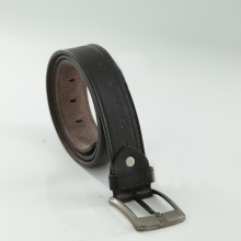Good Quality for Dress Leather Belt Women Dress PU Waist Belt Office Carrer Belt supply to Chad Wholesale