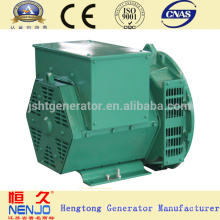 Generadores chinos de la marca NENJO 6.5KW / 8KVA precio sin motor
