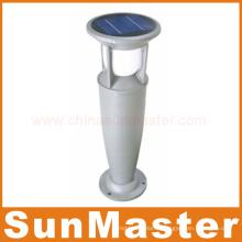 Lumière solaire de pelouse (SLA13)