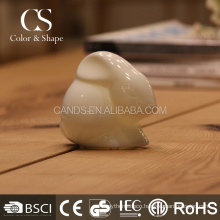 China manufacturer cheap rabbit led table lamp for decoration