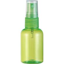 Bouteille en plastique, bouteille de parfum, bouteille PE (WK-85-4C)