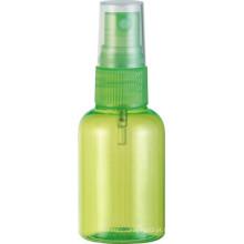 Garrafa de plástico, frasco de perfume, garrafa de PE (WK-85-4C)