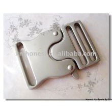 31mm strap buckle